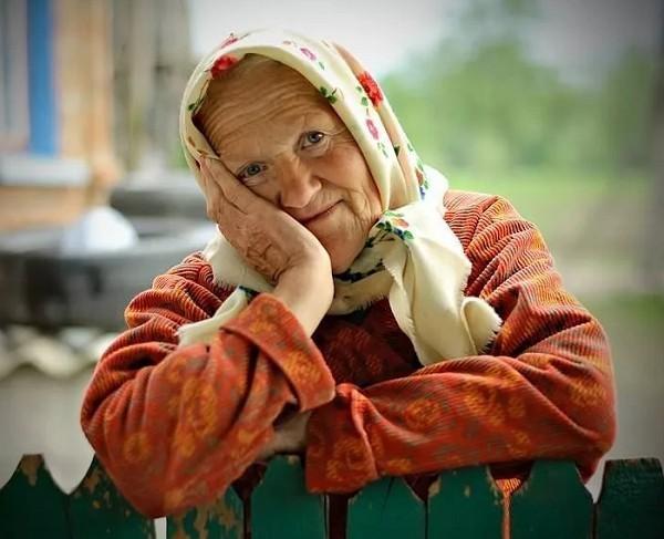 Бабушка надвое сказала