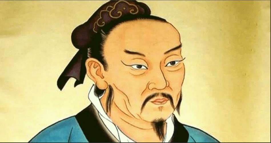 Сунь-цзы — цитаты и афоризмы о войне, жизни, людях