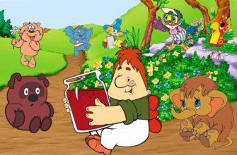 Анимэ и мультфильм - что это такое и в чем отличия?