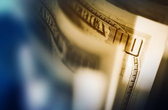 Финансы и деньги - что это такое и отличия