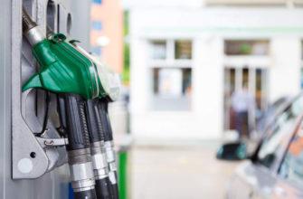Керосин и бензин - что это такое и отличия
