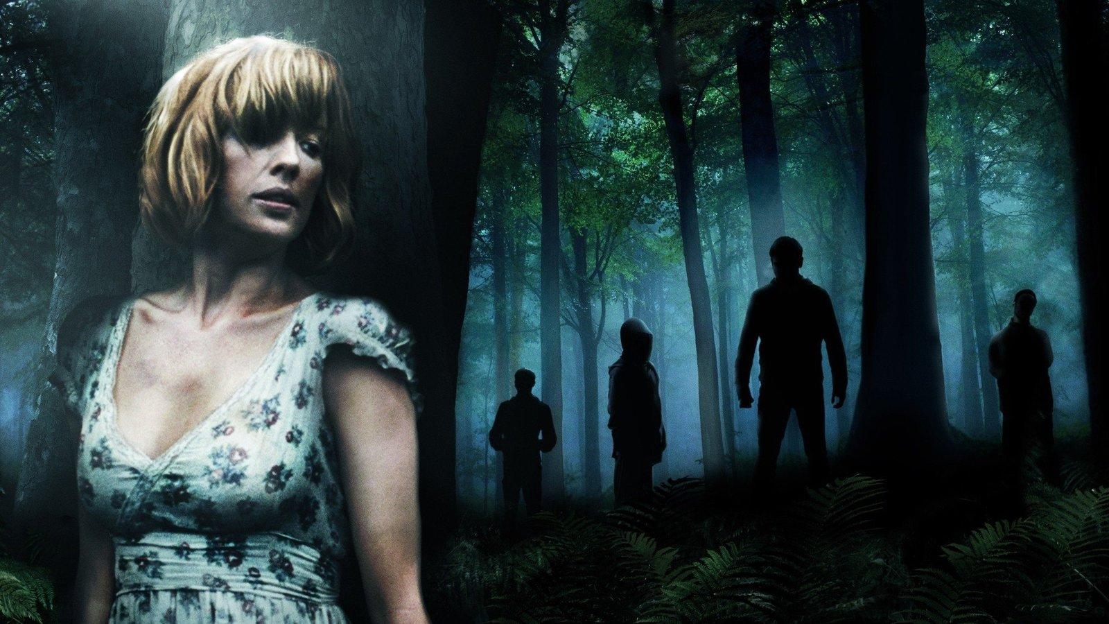 Триллер и фильм ужасов - что это такое и отличия