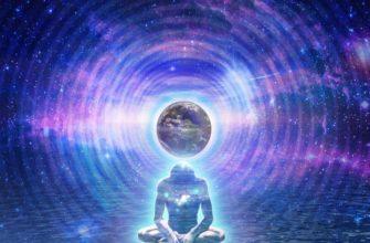 Душа и дух - что это такое и отличия