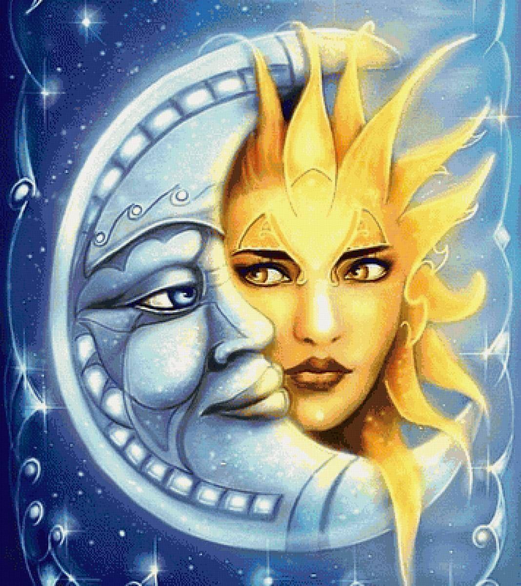 Солнечный и лунный календарь – что это и отличия
