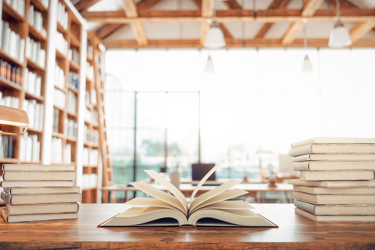 Фольклор и литература – что это и отличия