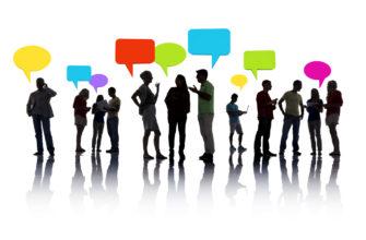 Общение и коммуникация – что это и отличия