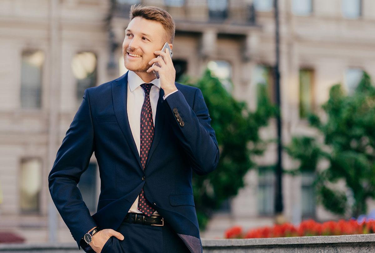Менеджер и предприниматель – что это и отличия